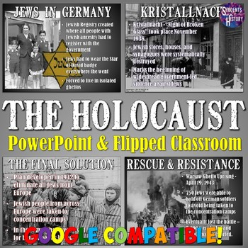 an overview of the nazi germany and holocaust in the novel night by elie wiesel Biographycom presents writer elie wiesel, who survived the holocaust to become a nazi germany, with hungary's 'night' wiesel went on to study at the sorbonne.