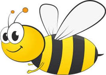 The Honeybee Song