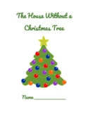 The House Without a Christmas Tree Novel Study