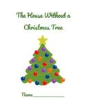 The House Without a Christmas Tree Novel Study