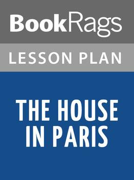 The House in Paris Lesson Plans