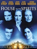 The House of Spirits | La casa de los espíritus Movie Guides Spanish & English