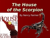 The House of the Scorpion: Introduction and Real-World Connections