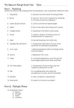 Dental residency application essay