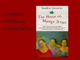The House on Mango Street: Four Written Analysis Tasks
