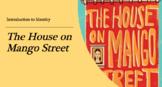 The House on Mango Street Lesson Plan on Identity