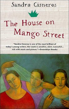 The House on Mango Street Study Guide
