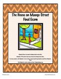 The House on Mango Street Unit Bundle