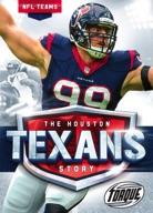 The Houston Texans Story