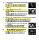 The Human Beast Film (1938) 15-Question Multiple Choice Quiz