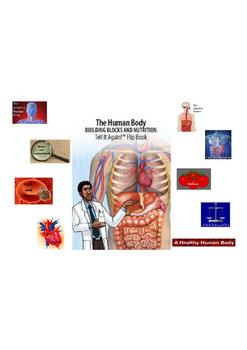 10 The Human Body- Engage NY