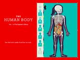 The Human Body Bundle