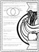 The Human Body {Digestive System FREEBIE}