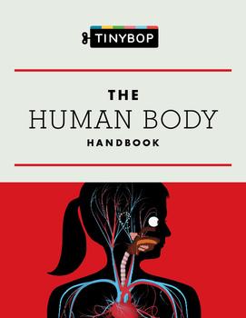 The Human Body Handbook