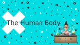 The Human Body Introduction