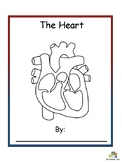 The Human Heart Introductory Unit