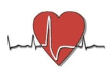 The Human Heart -  Text and Worksheets