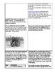 The Human Spirit/Altruism Featuring To Kill a Mockingbird