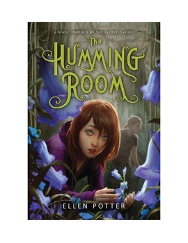 The Humming Room Trivia Questions