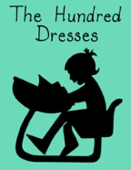 The Hundred Dresses Reading Center