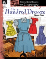 The Hundred Dresses: An Instructional Guide for Literature