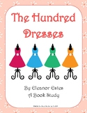 The Hundred Dresses Book Study