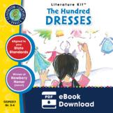 The Hundred Dresses Gr. 3-4