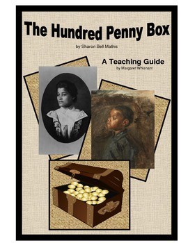 Hundred Penny Box Study Guide