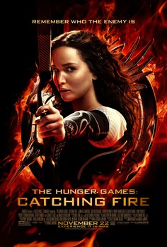 The Hungar Games: Catching Fire Summary, Essay questions, Vocabulary,Test