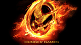 The Hunger Games ~ Activities, Reading Check Quizzes, Writing Prompts