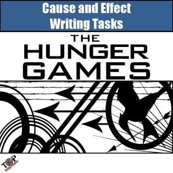 essay writing games