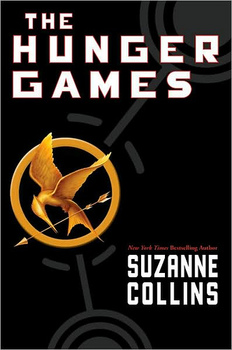The Hunger Games Mega Unit