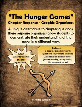 The hunger games book 1 online pdf