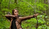 The Hunger Games Scavenger Hunt: Common Core