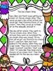The Ice Cream Shop-A short reading passage with TRC questi