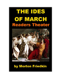 The Ides of March - One Act Readers Theater