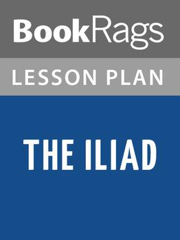 The Iliad Lesson Plans