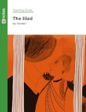 Homer - The Iliad - Teaching Guide