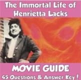 The Immortal Life of Henrietta Lacks Movie Guide (2017)