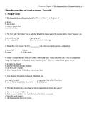 The Immortal Life of Henrietta Lacks Prologue- Chapter 15
