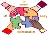 The Importance of Building Relationships