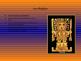 The Inca Empire PowerPoint