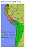 The Inca Empire Word Search