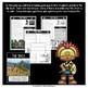 The Inca Mini-Unit | Inca Flip Book | The Incans
