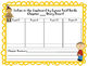 The Indian in the Cupboard Comprehension and Vocabulary Task Cards
