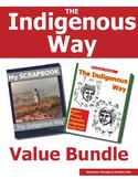 The Indigenous Way ***Value Bundle***