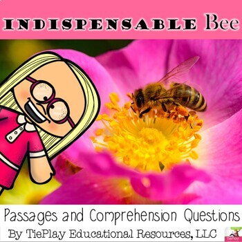 The Indispensable Bee