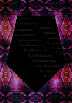 The Indonesia Frame Of Batik dcciii : Ilustration