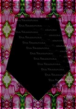 The Indonesia Frame Of Batik dccix : Ilustration
