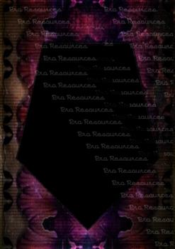 The Indonesia Frame Of Batik dccxi : Ilustration